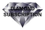 AA Diamond Cut 1