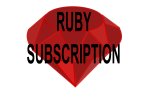 png ruby
